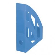 50015764 HERLITZ  Dokumentų stovas Classic mėlynasP01-524