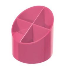 P02-437 Rožinė pieštukinė 50015856 HERLITZ