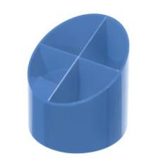 P02-438 Mėlyna pieštukinė 50015863 HERLITZ