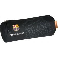 505016046 ASTRA Tuščias penalas FC BARCELONA FC-105 HEAD M01-664