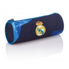 505017008 ASTRA Tuščias penalas REAL MADRID RM-77 M01-657