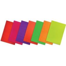 Kartonas gofruotas 7l 25x35cm MIX TFF-9094 ALIGA, B06-0797