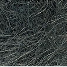 Dekoratyvinė pakavimo medžiaga SIZALIS pilka 30g K-026 ALIGA, B10-126