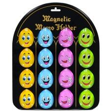 Magnetai MG-9726 ALIGA, P05-547