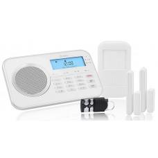 Belaidė signalizavimo sistema Protect 9868, 6002 OLYMPIA