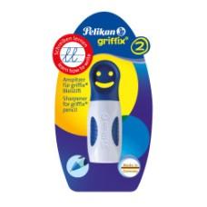 00723932 PELIKAN Drožtukas Griffix M08-060