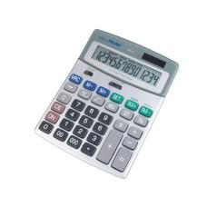 T01-204 Skaičiavimo mašinėlė 40924BL MILAN