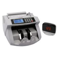 Pinigų skaičiavimo aparatas NC 450, 947730450 OLYMPIA