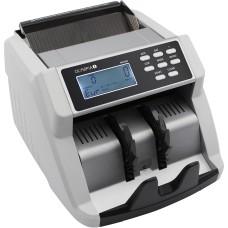 Pinigų skaičiavimo aparatas NC 560, 947730560 OLYMPIA