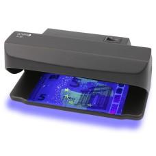 Pinigų tikrinimo lempa UV 585, 947730585 OLYMPIA