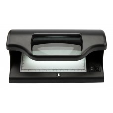 Pinigų tikrinimo lempa UV 589, 947730589 OLYMPIA