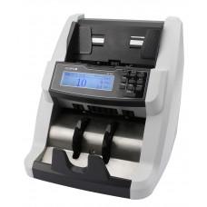 Pinigų tikrinimo, skaičiavimo, rūšiavimo aparatas NC 620, 947730620 OLYMPIA