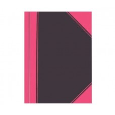 B03-432 Užrašų knygutė A7 100l langeliais 00283739 HERLITZ