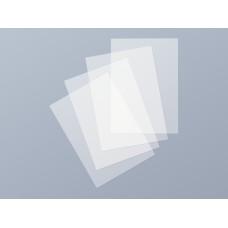 B05-908 Kalkė matinė A4 180g/m² 204875300 HEYDA