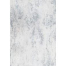 400225 KRESKA, Tekstūrinis kartonas A4 250g 10vnt W22, B06-966
