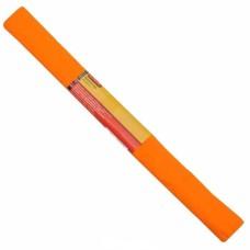 B06-151 Krepinis popierius 50x250cm oranžinis 00253039 HERLITZ
