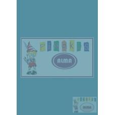B06-924 Popierius A4 130g turkio 204721456 HEYDA