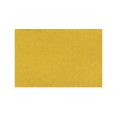 B07-1385 Lipnus popierius 71741 A4 auksinis, 1 lapas
