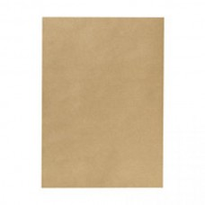B07-250 Pakavimo popierius 70mx100cm 4vnt 00993048 HERLITZ