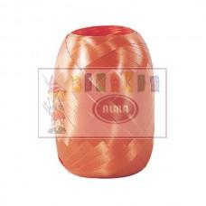 B10-217 Juostelė 20m oranžinė 11078532 HERLITZ