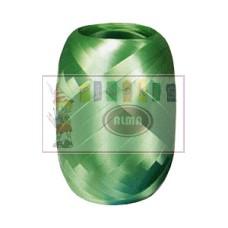B10-218 Juostelė 20m žalia 11078565 HERLITZ