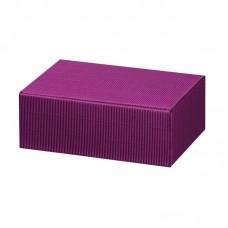 B10-290 Dėžutė dovanų pakavimui 11275328 HERLITZ
