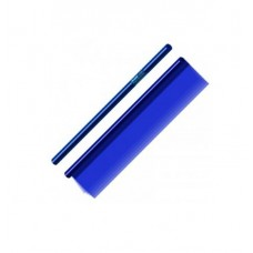 B10-348 Folija mėlynos spalvos 50x70cm 30332 DOHE