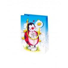 B10-925 Maišelis dovanų pakavimui 11304177 SUSY CARD