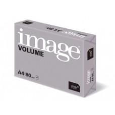 B17-100 Popierius A4 80g/m 500l IMAGE VOLUME/5