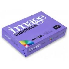 B17-280 Popierius IMAGE DIGICOLOR A4 200g/m² 250l 469997