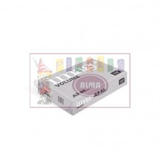 B17-300 Popierius A3 80g/m² 500l IMAGE VOLUME