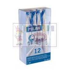 C01-012 Korekcinis pieštukas 7ml 80103 MILAN