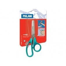 C06-021 Žirklės 13,4cm BWM10039 MILAN