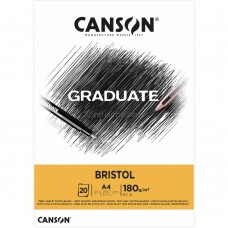 C400110383 CANSON