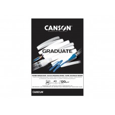 C400110387 CANSON