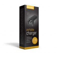 CW-PB022LIC1BK COLOR WAY Išorinė baterija 2200 mAh, K03-900
