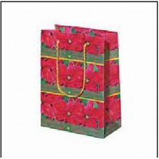 B10-051 Maišelis dovanų pakavimui 16x22x8cm 10708733