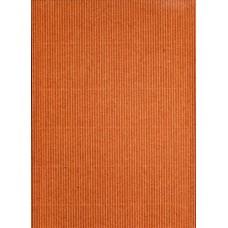 705849 KRESKA, Aplankas A4 kartoninis su guma EKO, D01-222