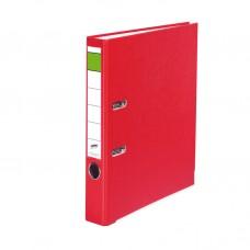 D02-302 Segtuvas 5cm Convex raudonas 11289485 HERLITZ