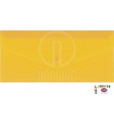 D04-1471 Aplankas su spaustuku C65 180mic gelt N31306-05