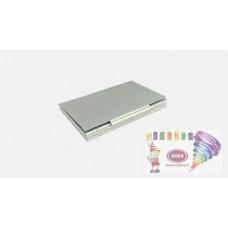 D07-171 Metalinis kortelių dėklas 41910840 JAGUAR