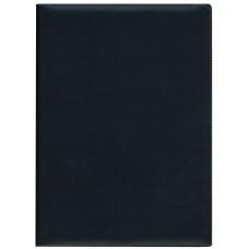B13-232 Darbo knyga 2019m, LIT-FUTURA VIP SPIREX, juodas, 2417110001 TIMER