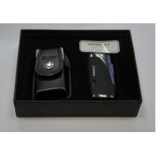 G10-104 Rinkinys žiebtuvėlis+dėkliukas PT-2 REGAL