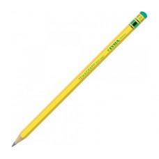Pieštukas TEMAGRAPH 2H L1140112 LYRA/FILA, R05-1129