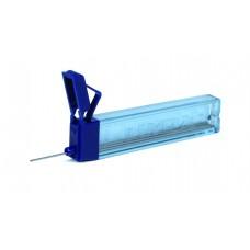 L5002112 LYRA/FILA Šerdelės aut.pieštukui 0.7 2H R05-1031