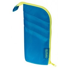 M01-536 Penalas, my.Case, blue/lemon,11359908, HERLITZ