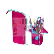 M01-538 Penalas, my.Case, pink/mint, 11363819, HERLITZ