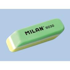 M08-027 Trintukas 6030 CPM6030 MILAN/30