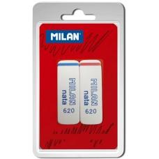 M08-029 Trintukas, 620, 2vnt, blisteris, BPM10044, MILAN