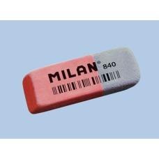 M08-152 Trintukas CCM840 MILAN